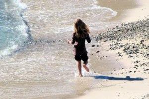 barefoot-beach