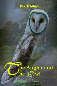 ao ebook cover