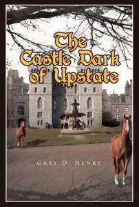 castle dark of upstate