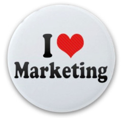 I.Heart.Marketing