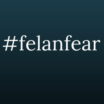 Copy of #felanlove