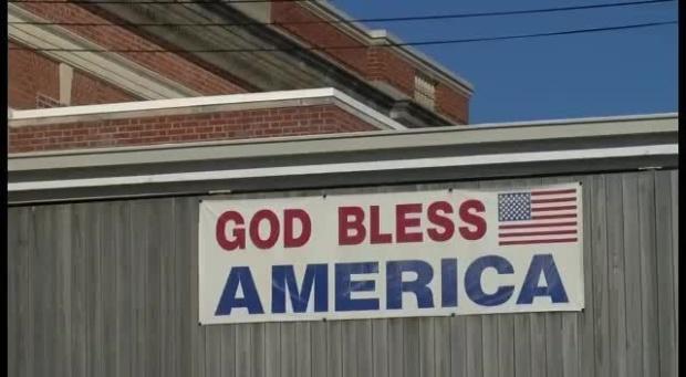 God-Bless-America--1-