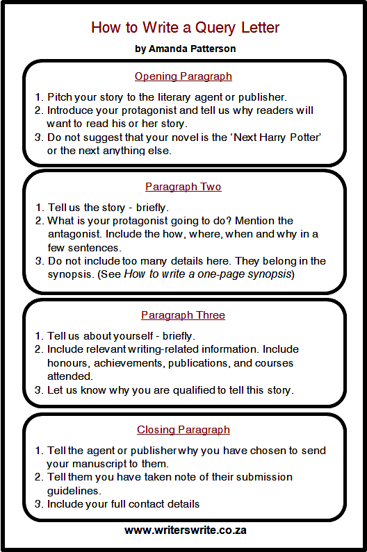 medium_How_to_structure_a_query_letter_by_amanda_patterson
