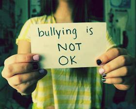 bullying_zps3f943a68