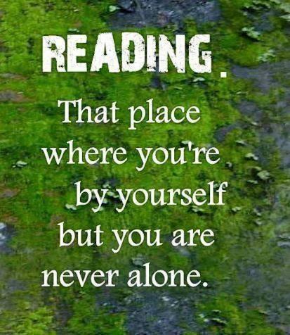 1. books