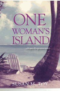 onewomanisland-cover-draft-3