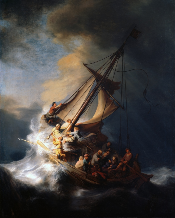 Rembrandt_Christ_in_the_Storm_on_the_Lake_of_Galilee (1)